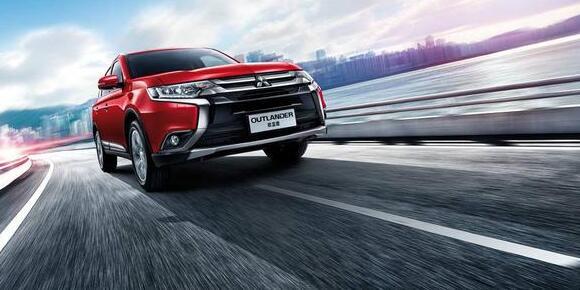 2018年4月七座SUV销量排行榜,东风日产实力夺冠