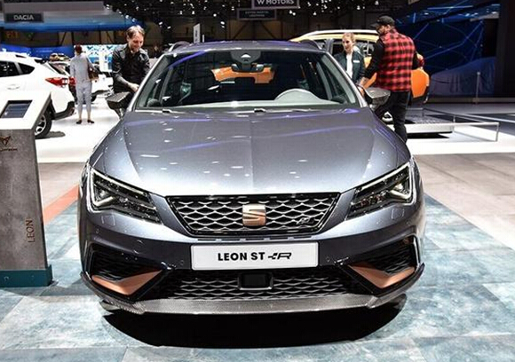 上海大众suv新车型,新SUV外观漂亮价格厚道