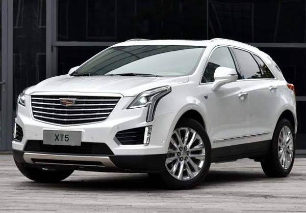 2018年6月50万SUV销量排行榜 销量过万只有奔驰GLC级