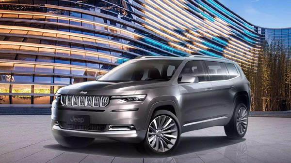 2018年6月30万SUV销量排行榜 宝马X1销量第一