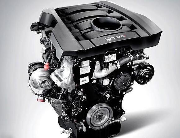 江铃驭胜s350柴油版,越野能力超级优秀