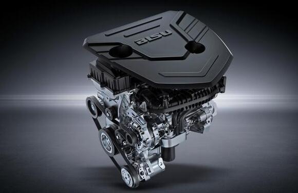 比速汽车t5质量怎么样,并不仅仅只是出色