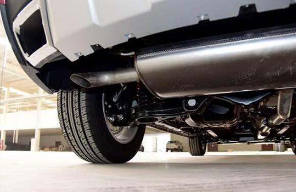 汉腾x7汽车质量怎么样,一款适合家用的SUV