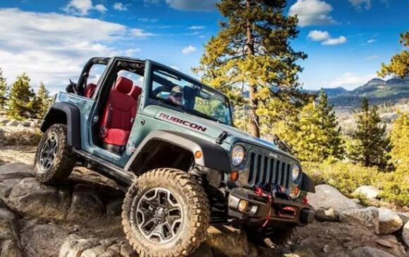 为什么都说jeep质量差,难道这么不招人待见?