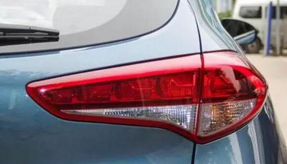 进口现代suv所有车型,高颜值低价格真超值