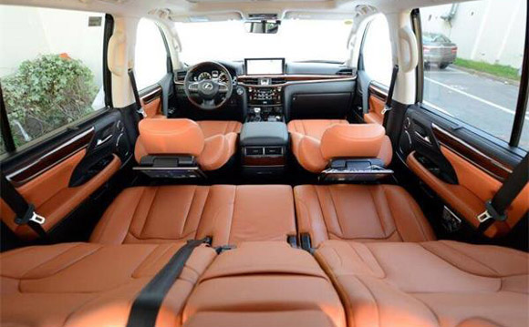 国际领先超强动力柴油车 宾利SUV中国售价有望降低