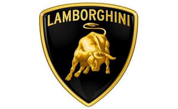 豪华奢侈的艺术品兰博基尼SUV是哪国产的(欧洲牛斗士)