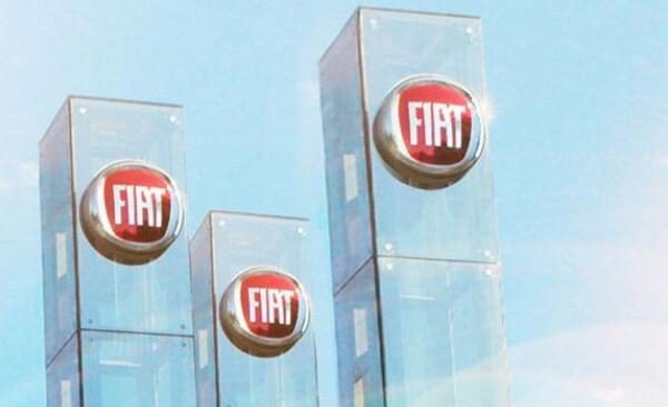 菲亚特菲跃是进口的么 世界十大汽车公司之一出品(答案肯定)