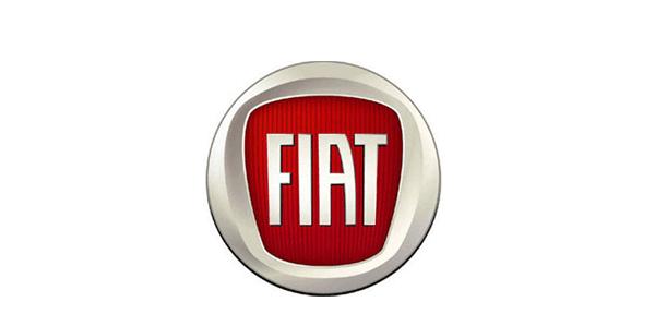 菲亚特是什么牌子的车 全面为你介绍菲亚特