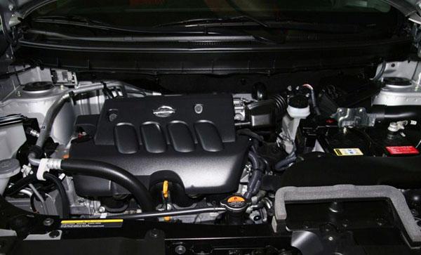 2018年日产奇骏销量有多少 日产奇骏SUV怎么样(年度排名:第八名)