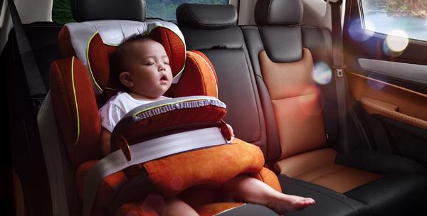 2018年远景SUV销量有多少 吉利远景SUV怎么样(年度排名:第21名)