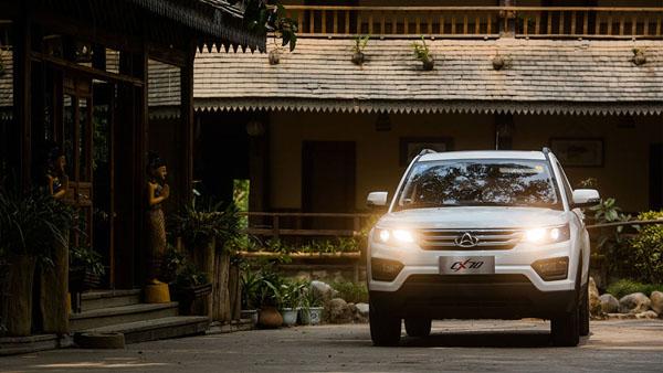 2018年长安CX70销量有多少 长安CX70怎么样(年度排名:第30名)