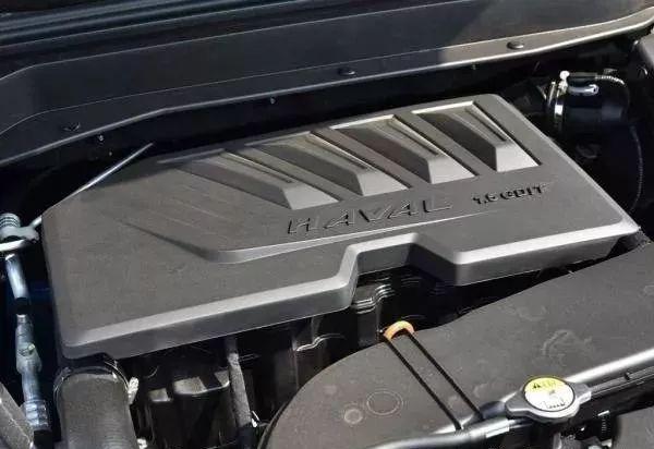 哈弗H6和众泰T600 Coupe对比 众泰T600外观更胜一筹