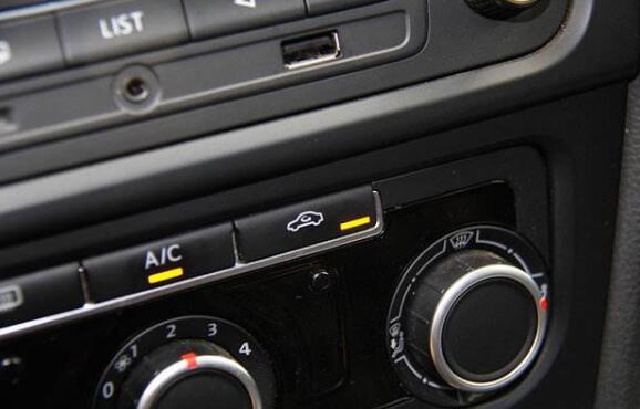 汽车积碳清洗的方法,高标汽油不仅能清洗还能减少积碳产生
