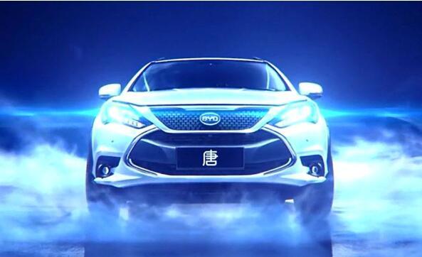 国产车哪个品牌好,5款口碑性价比超级高的品牌介绍