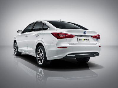 10万左右混合动力汽车 推荐几款10万左右混合动力汽车