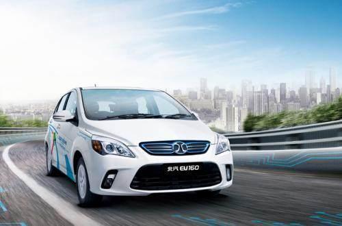 5万到10万的新能源汽车 哪些新能源汽车符合要求