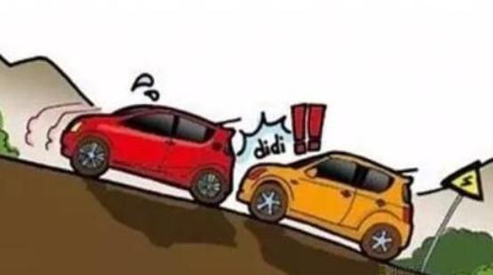 发动机启停技术的作用,能降低油耗但有些情况不适用