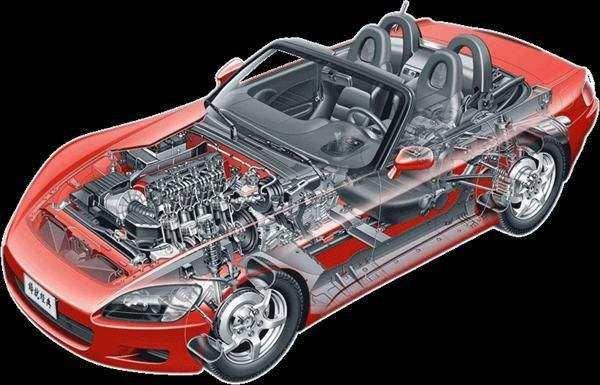 发动机声音变大是什么原因有哪些解决方法