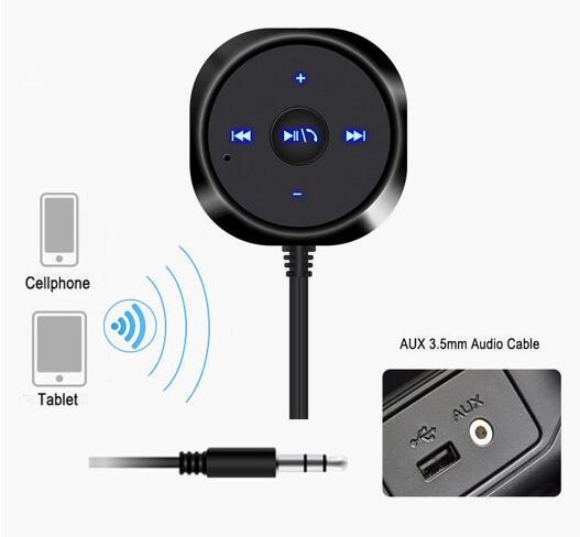 汽车aux是什么插孔,音频外接口用来外接音频设备的
