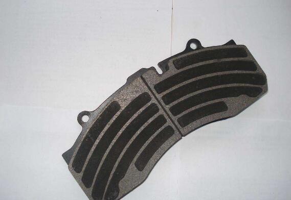 刹车片材料如何选择 什么样材料的刹车片好