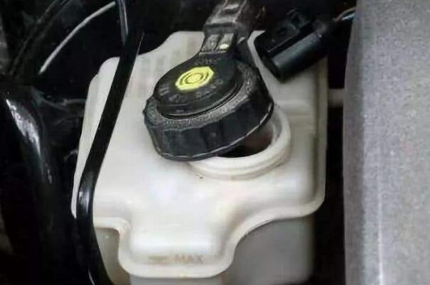 刹车油多少钱 更换刹车油需要多少钱