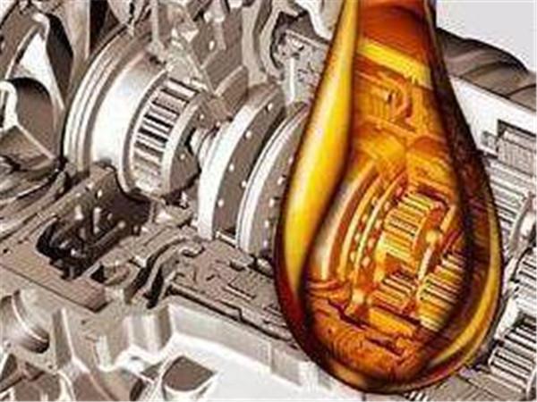 自动变速箱油多久换一次 让20年修车经验的师傅告诉你