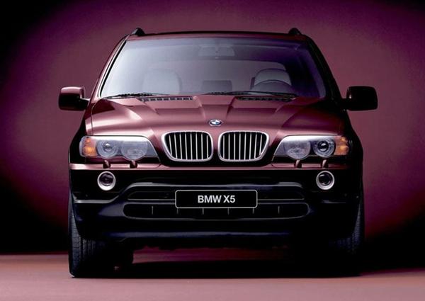 大型suv油耗低的车型 这五款不仅性价比高还很豪华