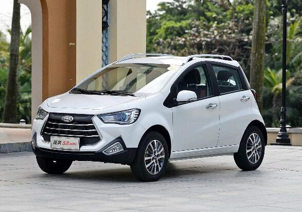 SUV低排量排行榜前十名,小排量高性价比车型介绍