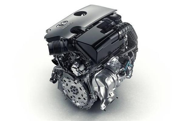 英菲尼迪QX50是什么发动机 全球首款可变压缩比涡轮增压发动机