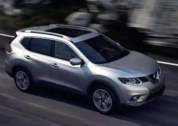 2018十款suv质量排行榜,广汽讴歌CDX的百车故障数最少