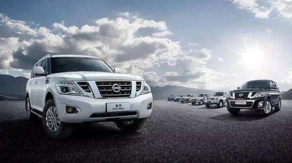 十款SUV离地间隙排行榜,奔驰GLS 306mm的高度拥有绝对优势