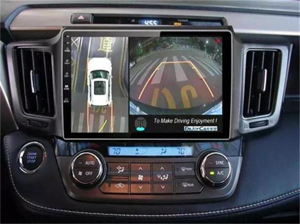 加装360全景影像多少钱 加装360全景影像要注意哪些问题