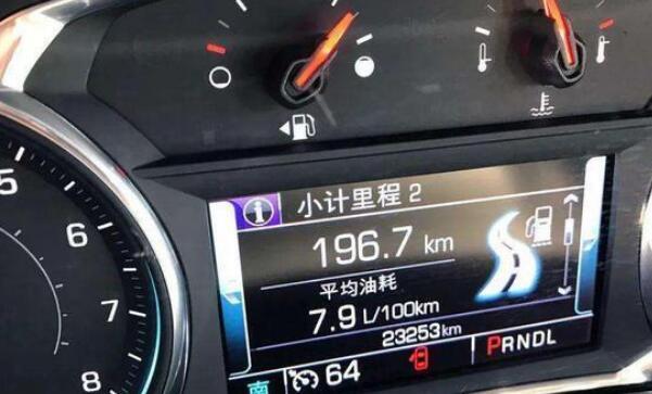 猎豹CS9二月销量 销量有所下滑但其价格不贵系动力非常不错