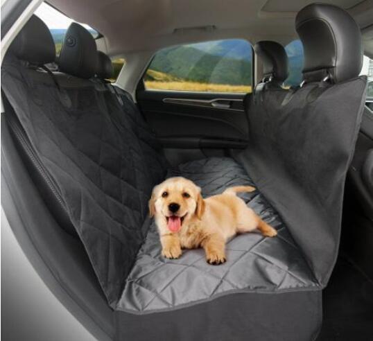 汽车缝隙垫好用吗,好用而且功能非常多价格也不贵