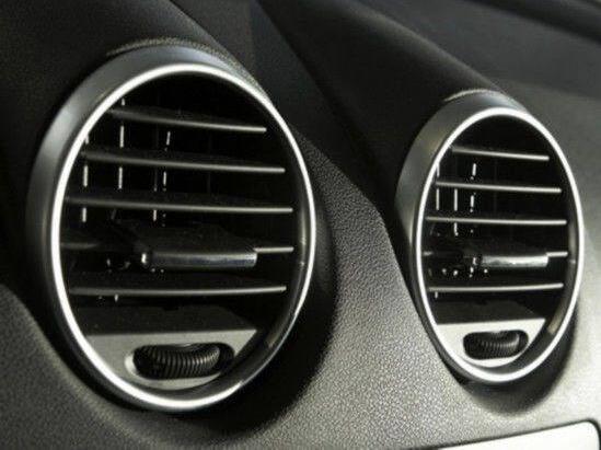 汽车空调不制热的原因分析,教你如何自己动手检查并修理
