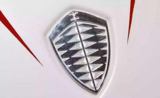 世界十大顶级豪车标志,德系三豪BBA完全不入流