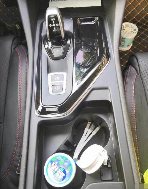 电子手刹和自动驻车有何区别,使用方法及优缺点介绍
