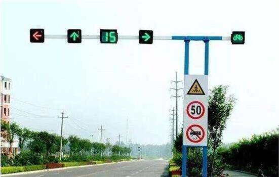 日常开车注意事项,每一项都关乎你和他人的生命安全