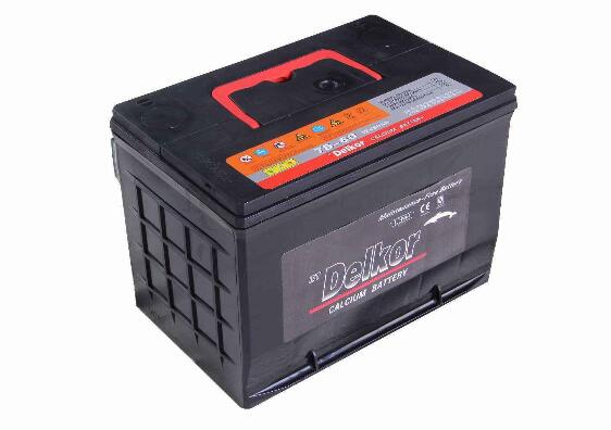 汽车蓄电池更换技巧图解,5个步骤轻松完成更换蓄电池