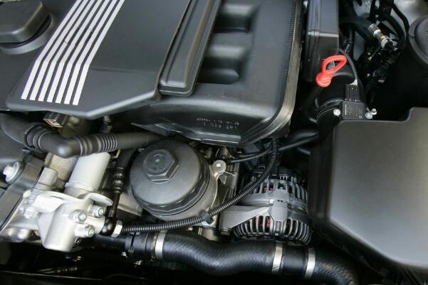 别克昂科雷是什么发动机 怎么保养别克昂科雷发动机