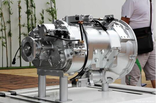 什么是AMT变速箱,AT和MT变速箱优点的结合可惜效果不好