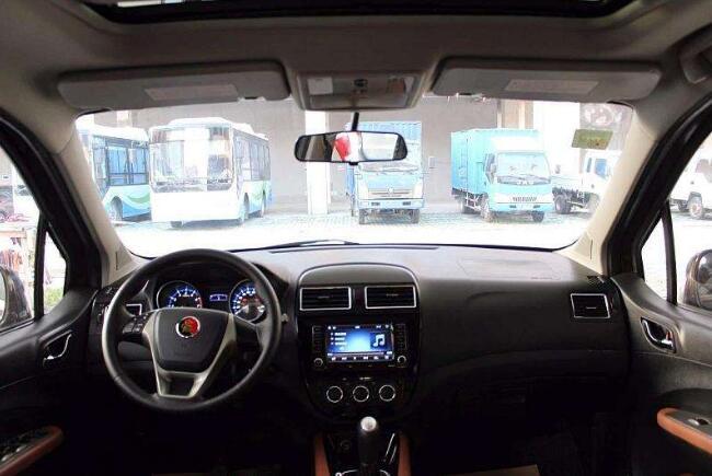 风行景逸SUV和宝骏510哪个好 两款同样出彩的优质suv