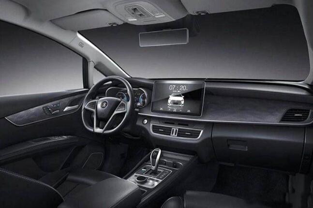 比亚迪宋和宝骏510哪个好 传统汽车和新能源汽车怎么选