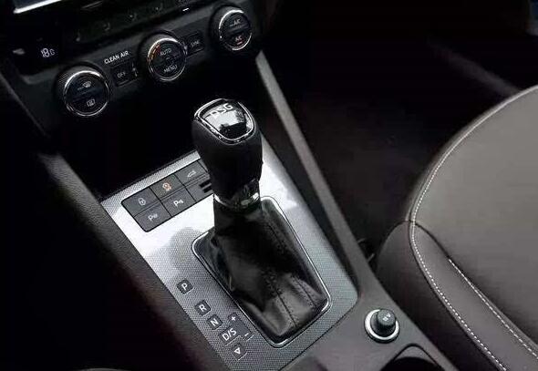 双离合dct变速箱怎么样,换挡更快更省油但注意选择类型