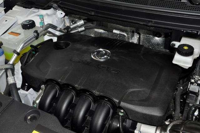 东风风神AX4和吉利远景SUV哪个好 吉利远景SUV性价比更足