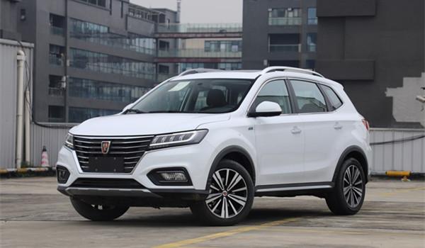 2018全年15万SUV销量排行榜前十名车型 第一名哈弗H6毋庸置疑