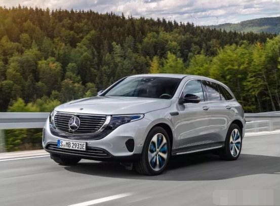 2019上市的新能源汽车,推荐5款即将上市性价比高的车型