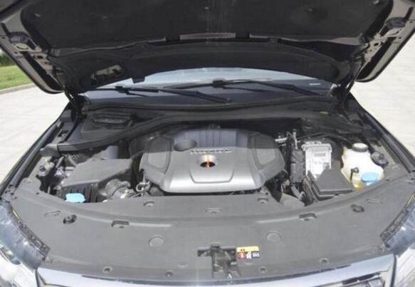 哈弗h8怎么样,硬件软件都堪称最有良心的国产SUV