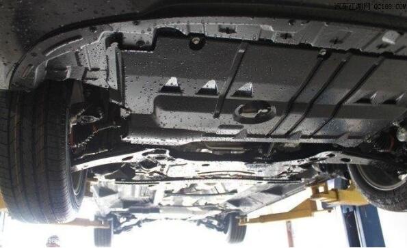 一汽马自达suv车型推荐,CX-4超强的运动性和舒适性值得拥有